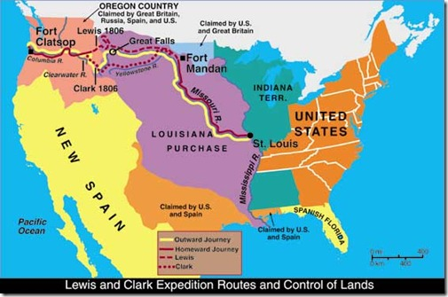 lewis-and-clark-trail-map