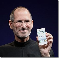 250px-Steve_Jobs_Headshot_2010-CROP_thumb