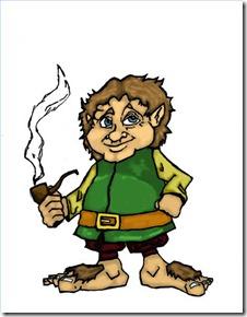 andrew-dewitt-hobbit