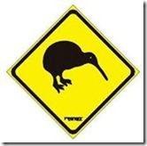 kiwi sign_thumb
