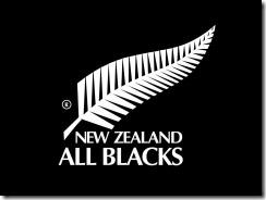 new_zealand_all_blacks