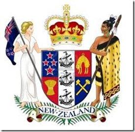 NZ emblem