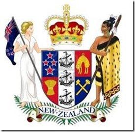 NZ emblem_thumb[1]