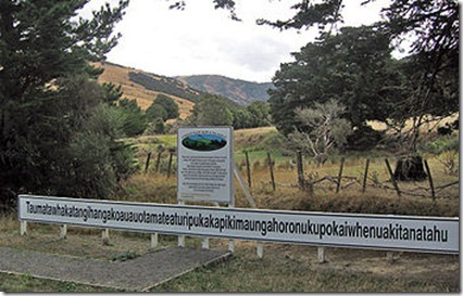 350px-New_Zealand_0577_thumb[1]