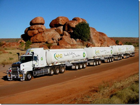 road-train-australia-truck