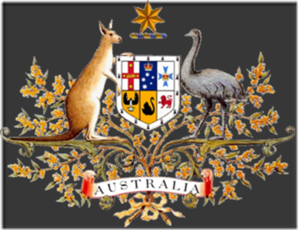 300px-Australian_Coat_of_Arms