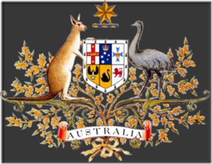 300px-Australian_Coat_of_Arms