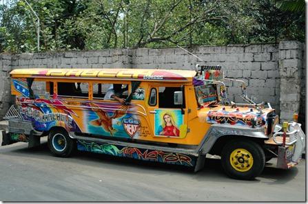 jeepney03